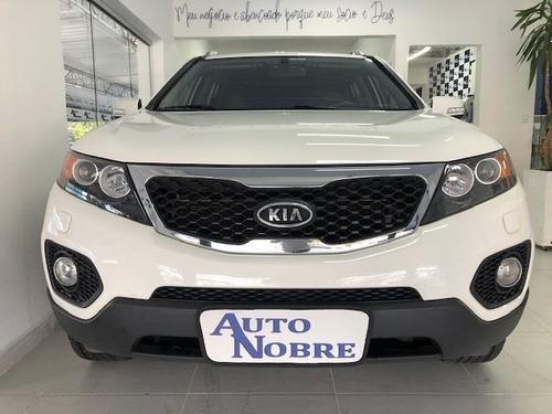 Kia/sorento 3.5 V6 Ex 7l