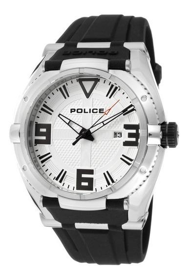 Relógio Police Raptor - 13093js/04