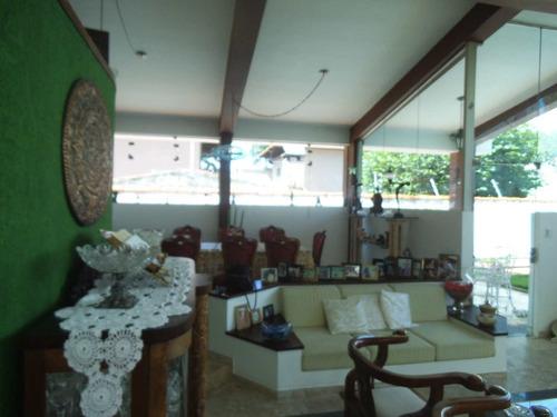 Imagem 1 de 30 de Casa Com 3 Dorms, Alto De Pinheiros, São Paulo - R$ 2.5 Mi, Cod: 5399 - V5399