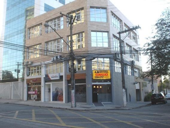 Ref.: 9626 - Salão Coml. Em Osasco Para Aluguel - L9626