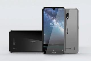 Nokia 2.2 4g