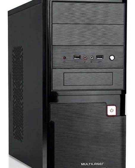 Computador I3 4150
