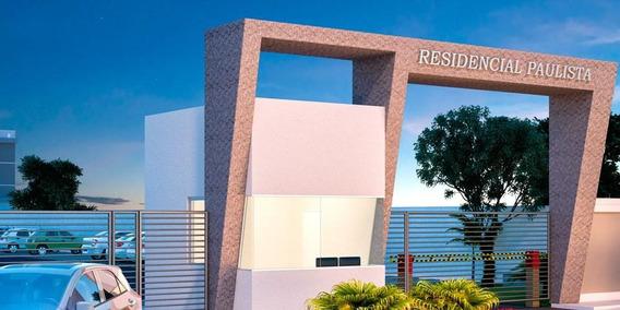 Apartamento Em Engenho Maranguape, Paulista/pe De 40m² 2 Quartos À Venda Por R$ 141.374,00 - Ap149262
