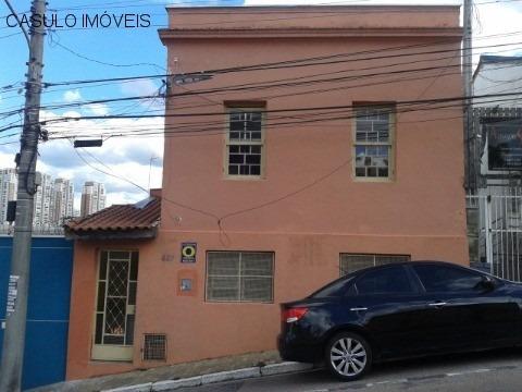 Casa - Ca02273 - 34314604