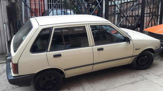 Chevrolet Sprint Model1990 3225581240