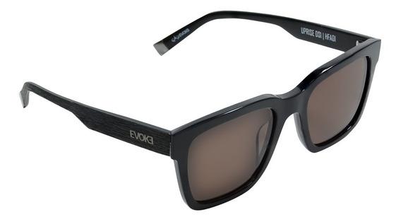 Óculos Evoke Uprise Ds1 Hf Preto