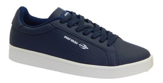 Tênis Mormaii Masculino Wave 203344 - Azul