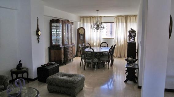 Apartamentos En Venta La Florida Mls #20-15718 Mj