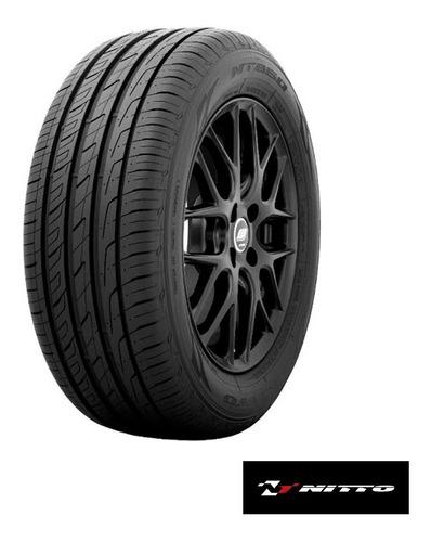 Llanta 225/45r17 Para Audi A3,audi A4,audi ,bmw Z4, Honda