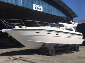 Intermarine 440 Gold