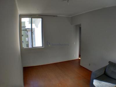 Apartamento À Venda Em Jardim Paulicéia - Ap013530