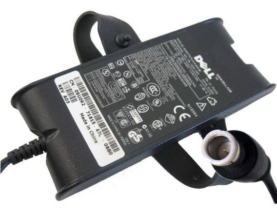 Carregador Do Notebook Dell Inspiron 15 3520 19,5v 3.34 Nova