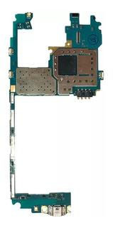 Placa Lógica Samsung Galaxy J5 J500 16gb - Frete Grátis!