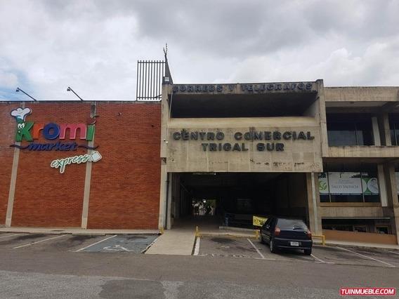 Negocios En Venta Cod 395796 Maria Angulo 0414 4726307