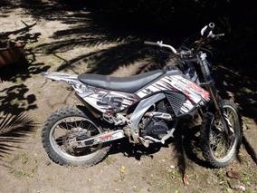 Dirty Rx 250 !!!!