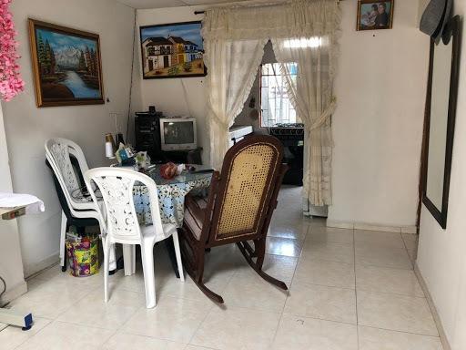 Casas En Venta Arrayanes 2790-21454
