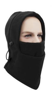 Mascara Balaclava Termica