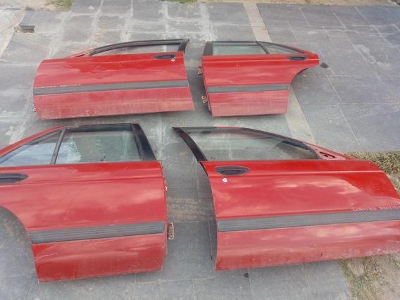 Nissan Tsuru Gst Típico At 2003