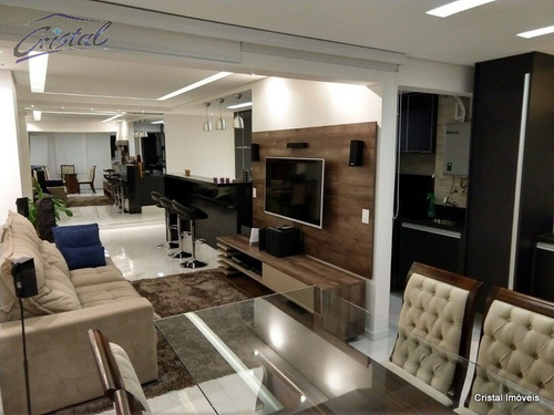 Imagem 1 de 13 de Apartamento Para Venda, 1 Dormitórios, Vila Andrade - São Paulo - 20304