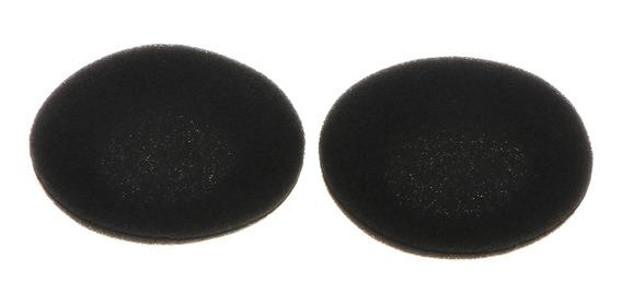 Almofadas De Substituição Ideal Para Sony Q21/q22 40mm Fone