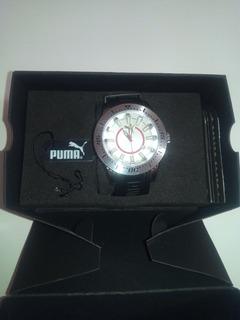 Reloj Puma Mod. 102121