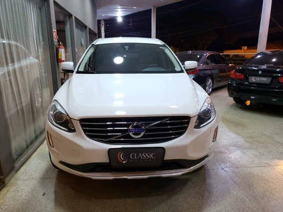 Volvo Xc60 Dynamic Fwd 2.0 T5 Turbo, Ouq7000