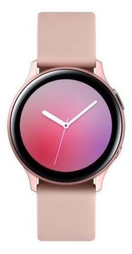 Smartwatch Samsung Galaxy Watch Active 2 (40mm) Sm-r830