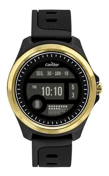 Relógio Masculino Digital+ Condor Cokw05caa/8d