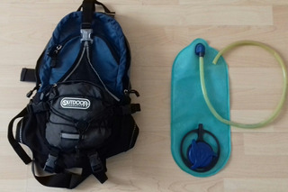 Camelback Outdoor Products
