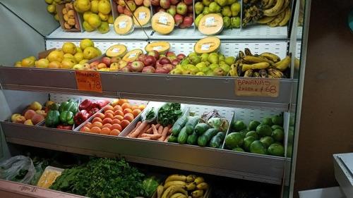 Imagen 1 de 2 de Heladera Para Lácteos O Verduras