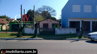 Terreno Localizado(a) No Bairro São Geraldo Em Gravataí / Gravataí - 470