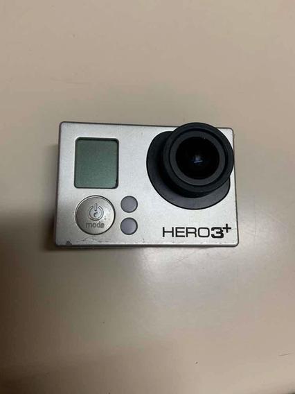 Go Pro Hero3 Usada