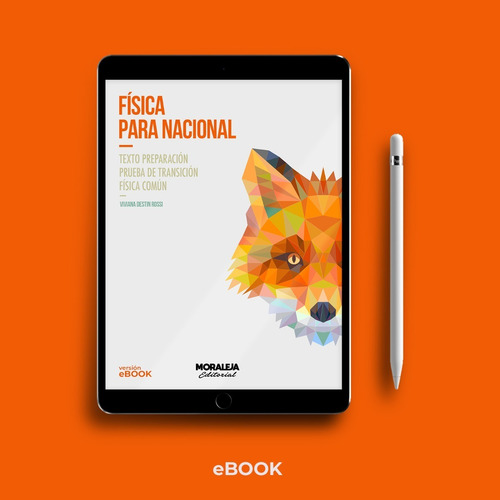 Física Para Nacional #pdt #2021 #digital #ebook
