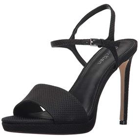 96cc75f6 Zapato Calvin Klein Mujer - Zapatos Calvin Klein en Mercado Libre ...