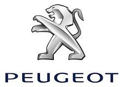 Peugeot 208 0km Plan Financiación En Cuotas Fija 0% Interés