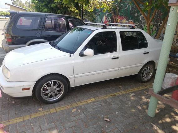Volkswagen Mk3 900.000 Financiado