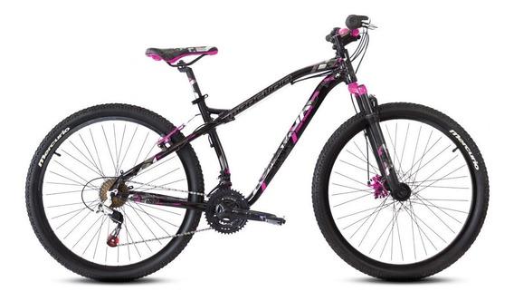 Bicicleta Mercurio Ranger Dim Rodada 26