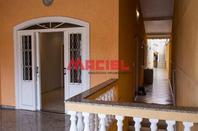 Venda Casa Sao Jose Dos Campos Parque Interlagos Ref: 26428 - 1033-2-26428
