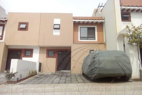 Casas En Renta En El Panteón, Lerma