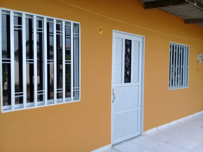Se Vende Casa En Municipio De Chigorodó Antioquia