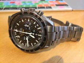 Relógio Ômega Speedmaster Hb-sia