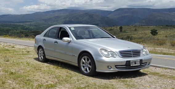 Mercedes-benz 220 C220 Cdi