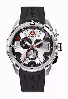 Reloj Reebok Hombre Cronometro Ultimo Modelo