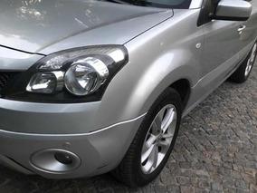 Renault Koleos 2.5 Privilege 4x4 Cvt 2011