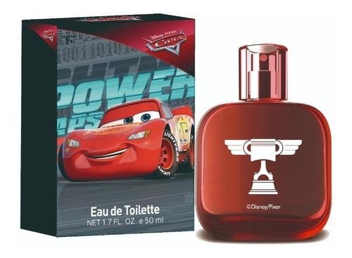 Perfume Edt  Disney 50 Ml