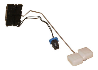 Sensor Nivel Comb.kan 1.6 K4m 06 - I26705