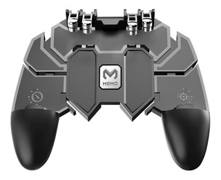 Control Game Pad Ak-66 Joystick Para Celular