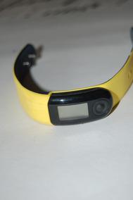 Relógio Nike Plus Pen Drive Ótimo Estado