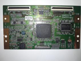T-con- Da Tv Sony Modelo:klv-40s300a