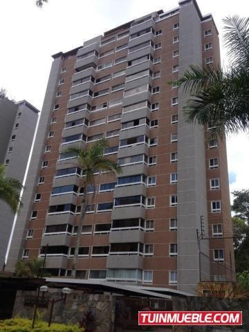 Apartamento Venta Los Naranjos Mls #19-12367